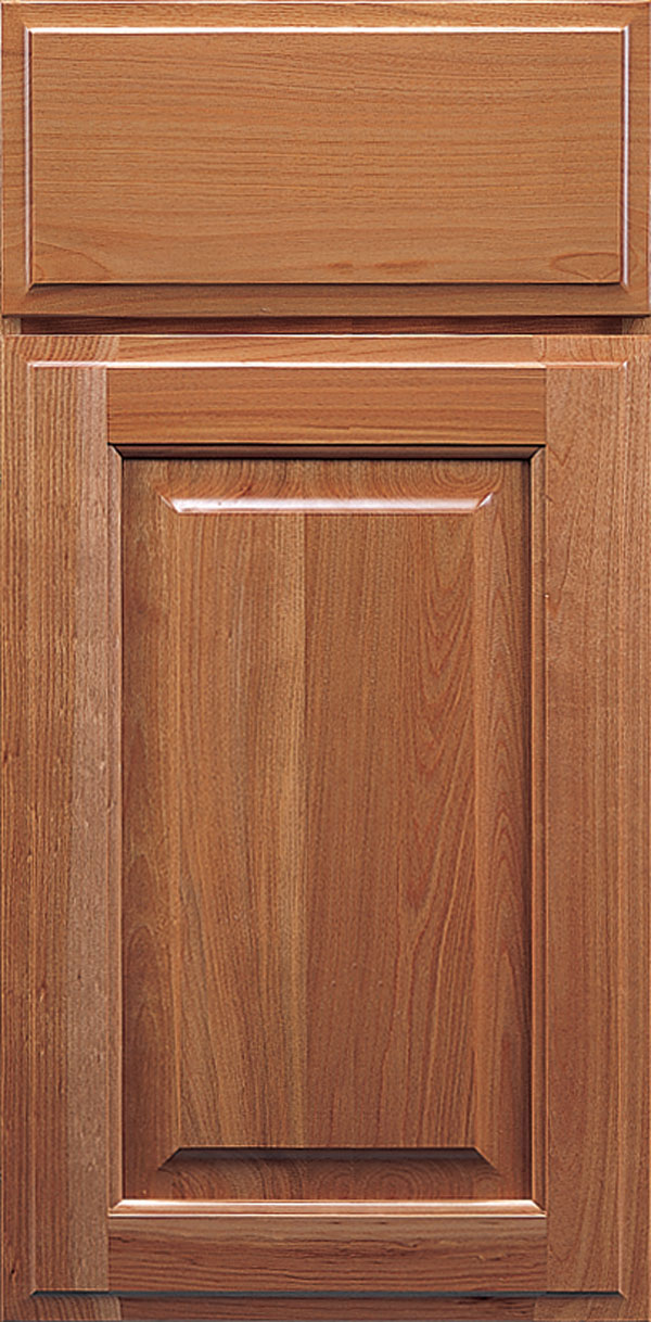 Brookside Raised Panel Cabinet Doors  Omega Cabinetry