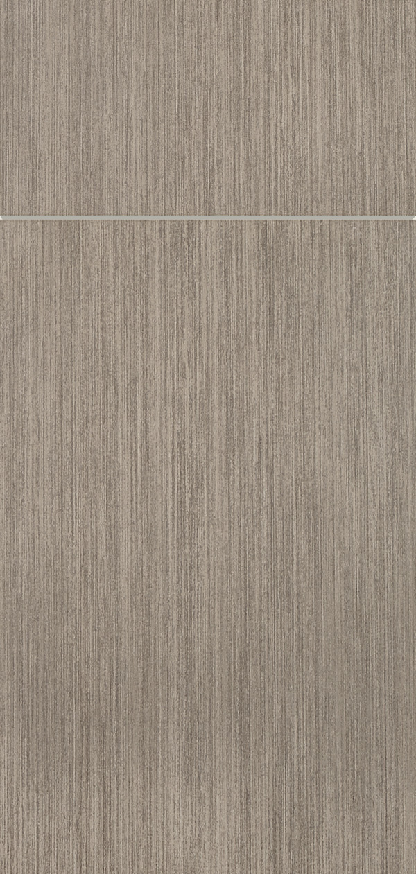 Nella Laminate Cabinet Doors Omega Cabinetry