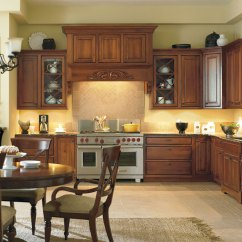 Kitchen Cabinets Ri Stainless Steel Doors For Outdoor Inset Omega Cabinetry