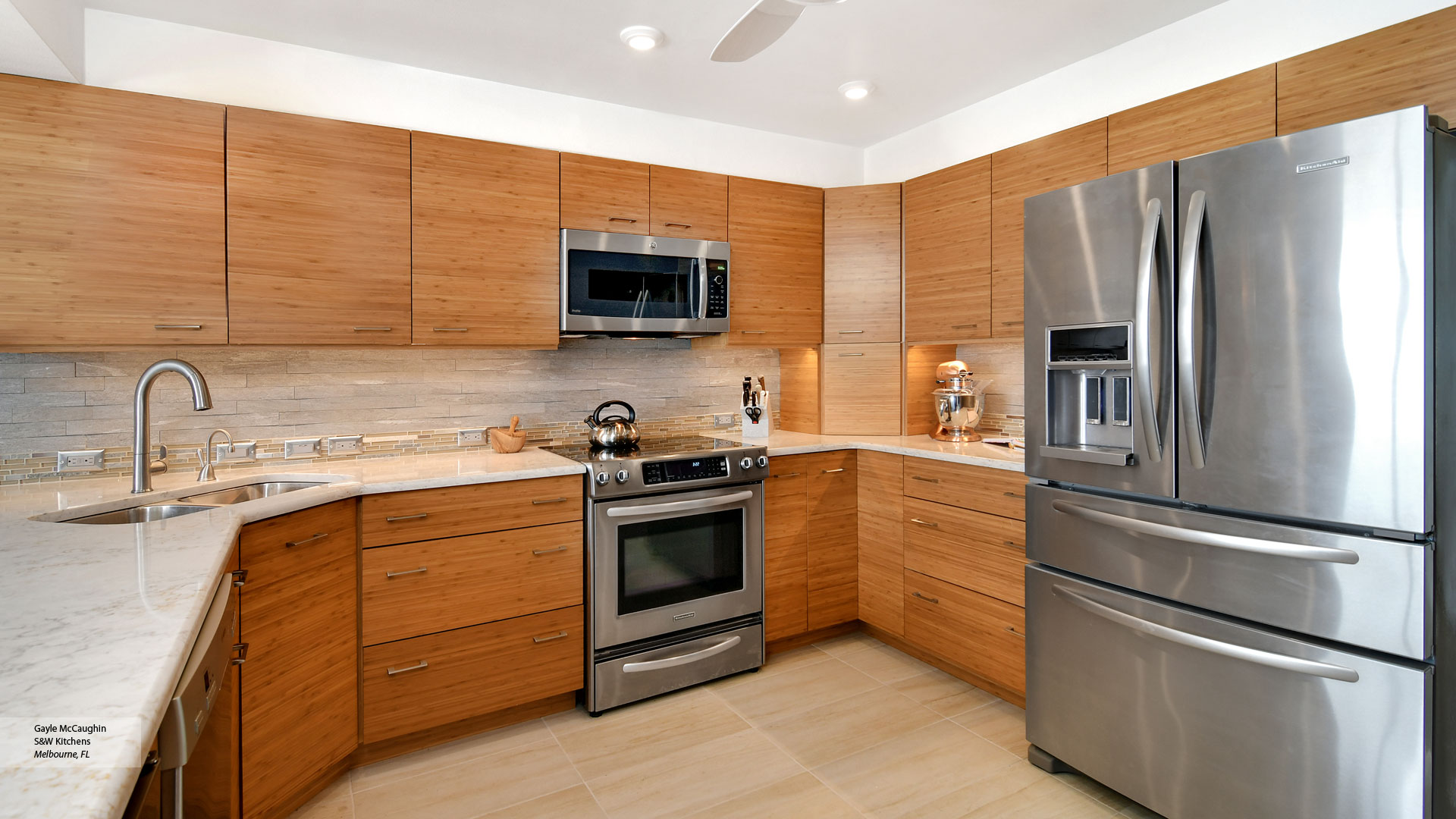 bamboo kitchen cabinets the latest gadgets natural omega cabinetry design style room contemporary
