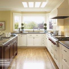 Kitchen Cabinets White How Much Are Remodels Off Omega Cabinetry