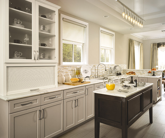 shaker kitchen cabinets handles for with a neutral palette omega