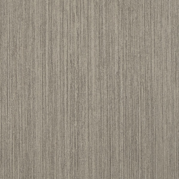 buy old kitchen cabinets used island for sale modern textured laminate - omega cabinetry