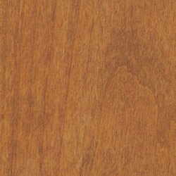 Cabinet Door Colors  Finishes  Omega Cabinetry