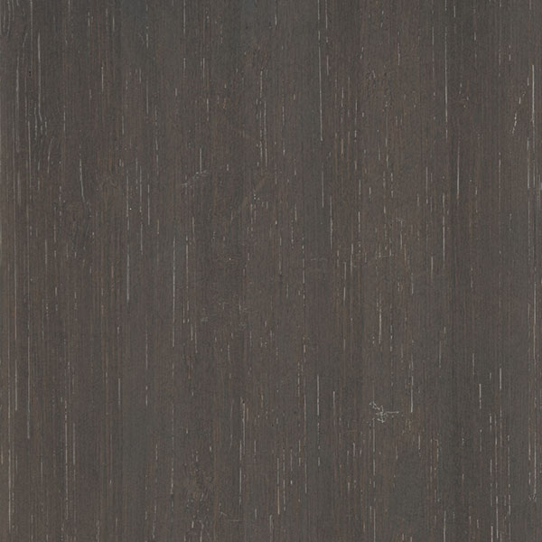 Smokey Hills Gray Cabinet Stain on Maple  Omega