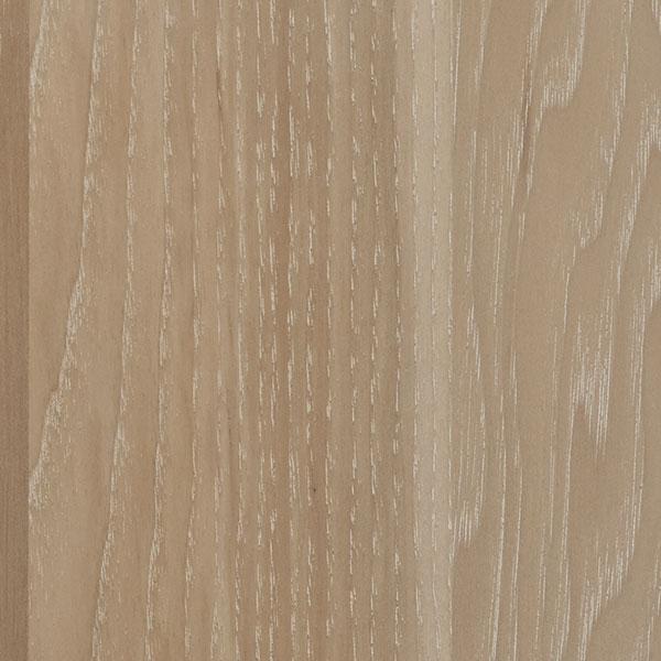 Ceruse Natural Cabinet Finish on Oak  Omega