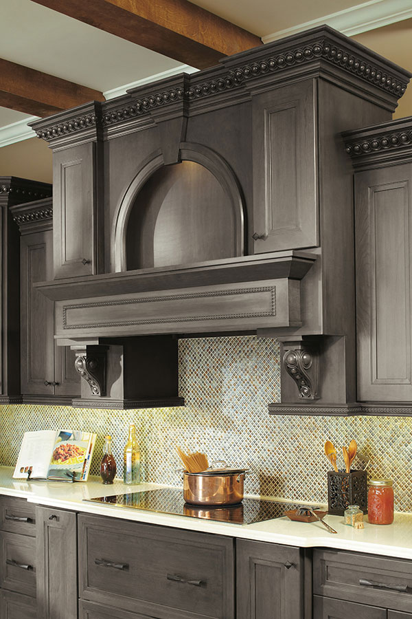 Flexbar Cabinet Lighting  Dynasty Cabinetry