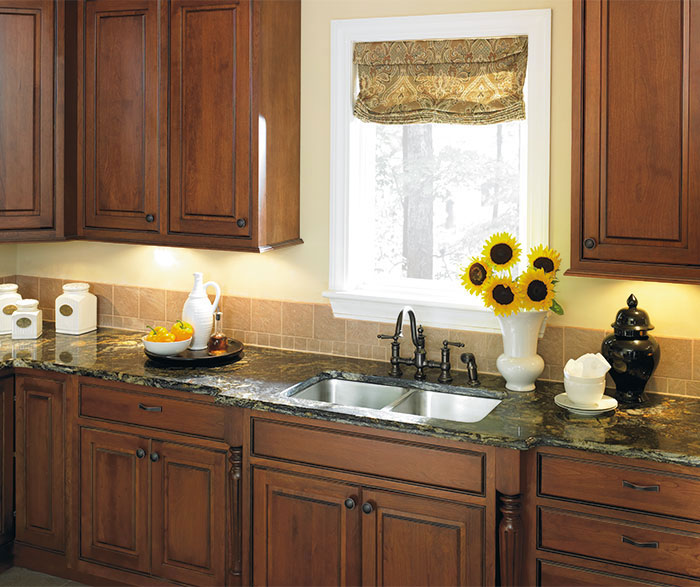 kitchen cabinet moulding unique canisters inset cabinets - omega cabinetry