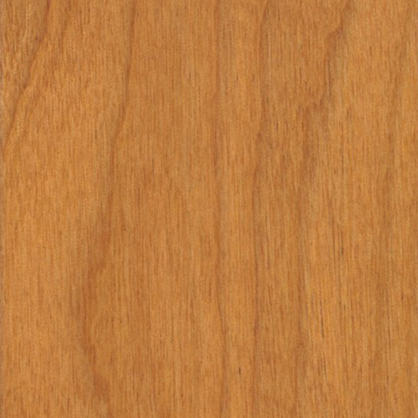 Autumn Cabinet Stain on Pecan  Omega Cabinetry