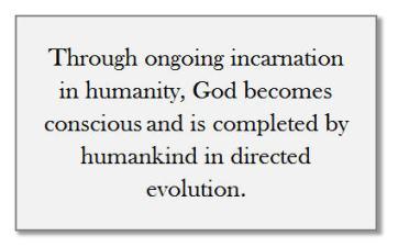incarnation quote