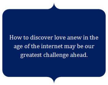 Quote by Ilia Delio