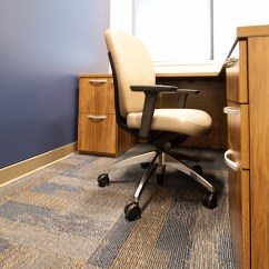 Office Chair Quality Genuine Leather Club And Ottoman Consider A Omega Commercial Interiors Midback Desk Designed By
