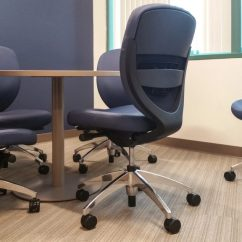 Office Chair Quality Wedding Covers Oswestry Consider A Omega Commercial Interiors Designs For Task Chairs