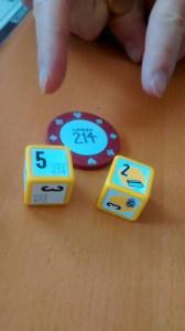 complex-214-success-2