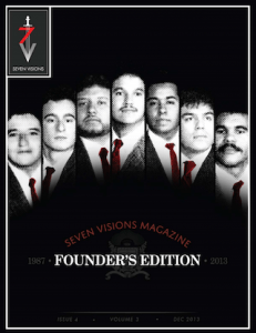 omega-delta-phi-founders-edition