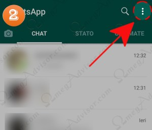 Come utilizzare WhatsApp e Telegram sul PC 002