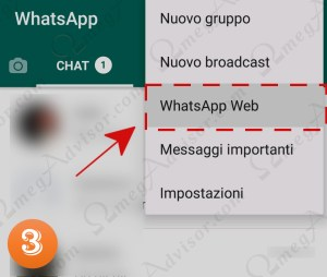Come utilizzare WhatsApp e Telegram sul PC 003