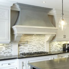 Hood Kitchen Stuff Find Stone Hoods In The Us And Canada Omega