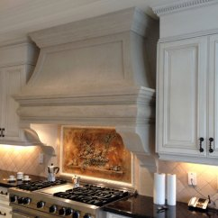 Kitchen Hood Design Cost To Replace Cabinets Create Your Custom With Our Specialists Omega Img