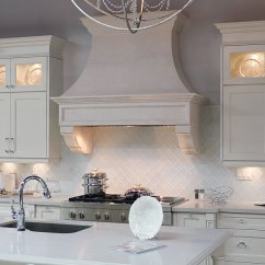 Kitchen Range Hoods Cast Iron Sink Find Stone In The Us And Canada Omega Creating An Unparalleled Affinity For Luxury
