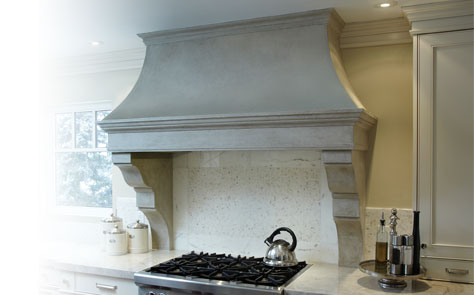 best kitchen hood cost remodel find the range hoods in us and canada omega
