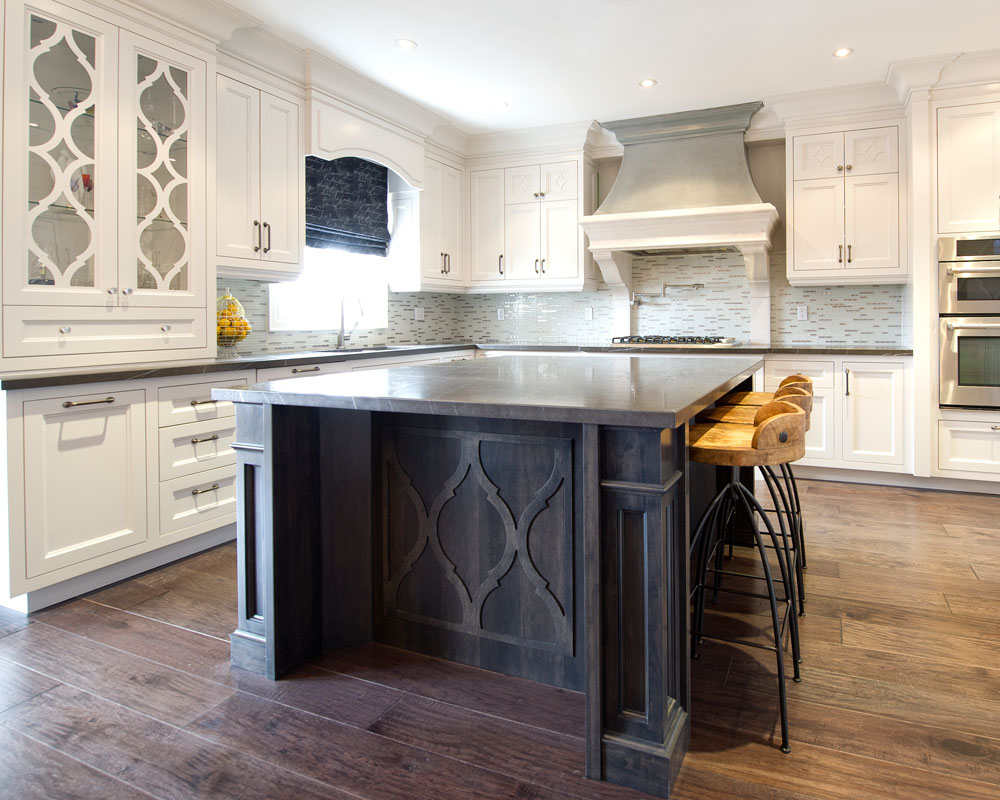 build kitchen table yellow and gray curtains find stone hoods in the us canada | omega ...