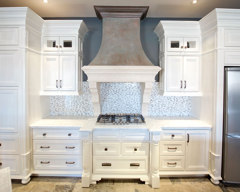 kitchen range hoods storage wall units find stone in the us and canada | omega ...