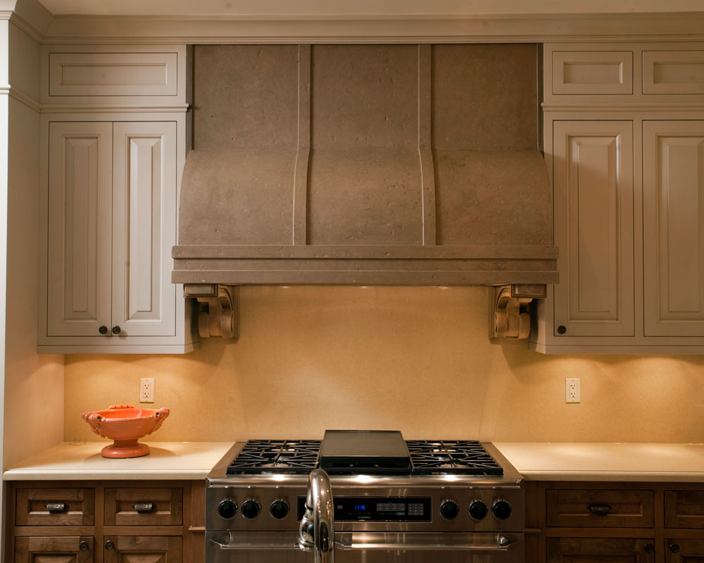 hood kitchen mobile home remodel find stone hoods in the us and canada omega b2106 703 80 707 84
