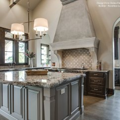 Kitchen Hood Design Decorating Ideas On A Budget Find Stone Hoods In The Us And Canada Omega Inspiration Gallery