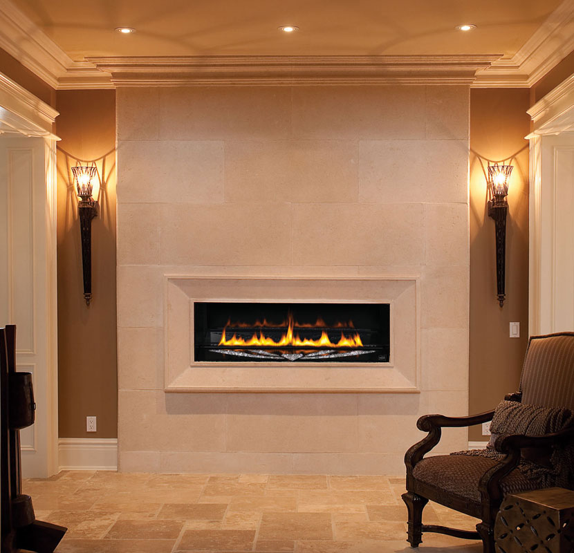 Fireplace Mantels For Sale  Buy Custom Chimney Mantels USACanada  Omega