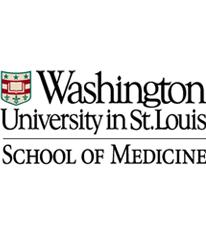 8th Annual St Louis Endoscopy Course