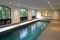 Residential Indoor Swimming Pools Type - pixelmari.com