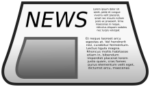 Omega Shock News – 19-07-11