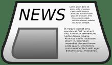 Omega Shock News – 19-07-20