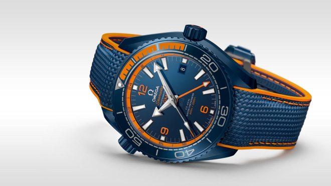 tommy hilfiger cheap fake watches imitation hong kong