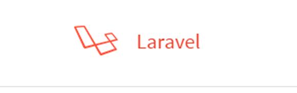 Best PHP Framework Laravel