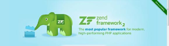 Best PHP Framework for 2016