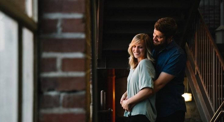 Lakukan 9 Kebiasaan Ini Agar Hubungan Dengan Pasangan Tetap Sehat dan Awet