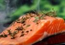 10 Makanan Yang Sangat Disarankan Karena Benar-benar Berkontribusi Pada Kesehatan Jangka Panjang