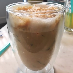 Iced Malaka Coffee2