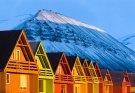10 Kota di Eropa ini Memiliki Daya Tarik Berupa Warna-warna yang Menawan