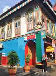 House of Tan Teng Niah