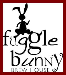 Fuggle logo