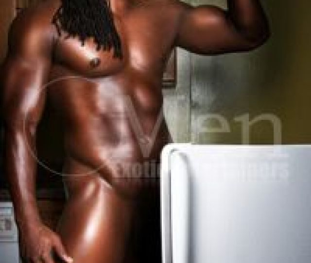 Black Male Strippers Images 1101 3