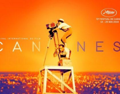 African Filmmakers Unite Under 'Pavillon Afriques' at Festival de Cannes 2019