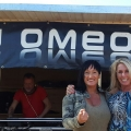 Omeo and Friendz Season Opening 2016