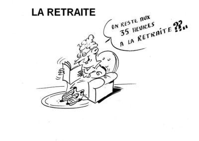 N° 11 LA RETRAITE_640_452