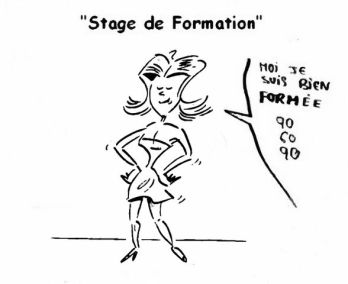 N° 3 stage de formation_588_480