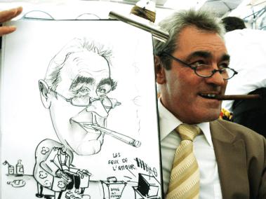 caricature N°1_640_480