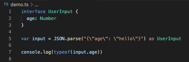 Demoing TS typing problem - see: https://gist.github.com/omerlh/504c0050736df8a600a67b5f56641c2d#file-demo-ts